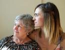 Cha mẹ già mong gì ở bạn?