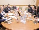 Nga và Việt Nam thúc đẩy hợp tác giáo dục đi vào chiều sâu