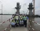 Hợp tác Việt- Nhật trong đào tạo nguồn nhân lực cao lĩnh vực Kỹ thuật hạ tầng