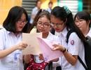 MobiFone thông báo điểm thi kỳ thi THPT quốc gia miễn phí qua SMS