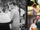 Những chuyện tình lãng mạn chứng tỏ sức mạnh của yêu xa
