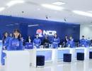 NCB lựa chọn bước đi vững chắc để phát triển