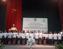 Hà Nội: Khai giảng đào tạo song bằng tú tài Trung học phổ thông