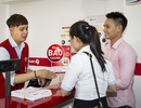 Hiện đại hóa hoạt động xổ số tại Việt Nam