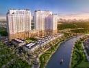 Cư dân Roman Plaza an tâm với bảo lãnh dự án từ Ngân hàng Bản Việt