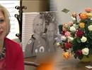 Người chết 2 năm bỗng gửi hoa tặng vợ