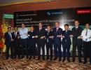 Mercedes-Benz và FUSO ra mắt Dịch vụ Tài chính Daimler cùng Eximbank