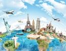 Cơ hội việc làm, định cư tại Anh, Úc, Mỹ, Canada & New Zealand