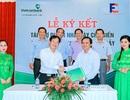 Vietcombank tài trợ 177 tỷ đồng cho dự án của Fococev ở địa bàn Tây Nguyên