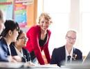 New Zealand: Điểm đến mới của học sinh phổ thông cấp 2, 3