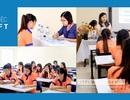 """Sự khác biệt về mô hình đào tạo """"Học và làm theo dự án thực tế"""" tại ITPlus Academy"""
