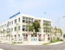Hà Nội có thêm hệ thống trường học liên cấp đạt chuẩn, hiện đại nhất phía Tây Thủ đô