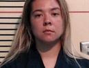 Mẹ nhốt phạt 2 con trong ô tô đến chết vì mải hút cần sa