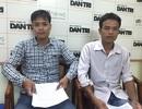 VKSND Cấp cao tại Hà Nội tiếp nhận đơn kêu oan trong vụ ly kỳ án giữa thủ đô!