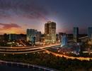 Cận cảnh hệ tiện ích 5 sao tại dự án siêu sang phía Tây Hà Nội