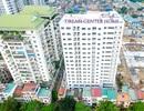"""Bật mí dự án bất động sản """"hot"""" tại quận Thanh Xuân"""