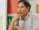 """""""Kết quả bảng xếp hạng 49 trường đại học Việt Nam có phần phản cảm"""""""