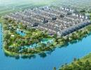 TPHCM: Hơn 3 tỷ đồng, mua nhà phố ở đâu?