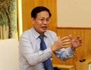 """Phó Giám đốc ĐHQG Hà Nội: """"Các trường đại học nên đón nhận văn hóa xếp hạng"""""""
