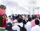 Khu vực Nam Sài Gòn thiếu hụt căn hộ khoảng 1 tỷ đồng