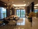 Giải mã sức hút của căn hộ 37m2 tại The TWO Residence