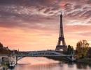 Những điểm đến hút khách nhất thế giới