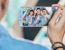 """""""Phá đảo"""" mạng xã hội với tính năng selfie mới trên Galaxy J7 Pro"""