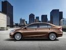 Sở hữu xe Nhật nhập khẩu giá dưới 500 triệu đồng