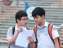 """Bộ GD&ĐT giải thích việc hiểu lầm về """"lệnh cấm"""" dạy ngoài SGK"""