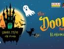 """""""Hóng"""" 3 địa điểm bạn nhất định phải đến trong Lễ hội ma Halloween năm nay"""