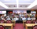Hợp tác và kiểm định Quốc tế - hướng đi tiên phong cho các tổ chức đào tạo trong nước