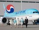 Nhiều ưu đãi với tour quá cảnh miễn phí từ Korean Air