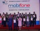 CNTT sẽ là trụ cột chiến lược của MobiFone