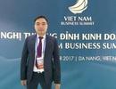 Doanh nghiệp Việt: Cần chủ động hội nhập và hợp tác đầu tư