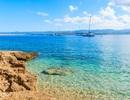 3 lợi ích sức khỏe tuyệt vời của nước biển tinh khiết Adriatic