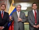 Đang khốn đốn vì vỡ nợ, Venezuela được Nga, Trung Quốc cứu giúp