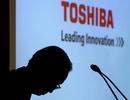 """Toshiba """"khát"""" 5,4 tỷ USD để không bị xóa sổ"""
