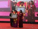 Hà Nội: Mầm non Minh Hải đón nhận Huân chương lao động hạng Ba