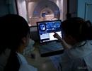 9 địa chỉ điều trị xương khớp uy tín tại Hà Nội