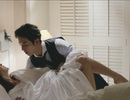Chồng bị vợ và người tình hợp lực đánh cho tơi tả