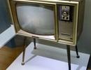 Quay ngược thời gian để xem các thế hệ TV thay đổi như thế nào