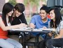 Học chương trình nước ngoài chính thống ở Việt Nam với chi phí thấp?