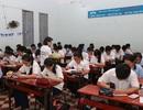 Sân chơi mới cho học sinh THPT đam mê ngành Y