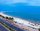 Bất động sản Tây Bắc Đà Nẵng nóng sốt đợt cuối năm