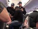 Những câu chuyện kinh dị có thể khiến bạn không bao giờ dám đi máy bay