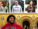 Vào Đại học top 200 tại Mỹ - Chuyện tưởng khó nhưng hóa ra lại dễ