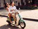 10 chuyến đi mọi cặp đôi đang yêu không thể bỏ qua