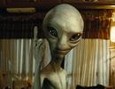 Những bộ phim ấn tượng về người ngoài hành tinh