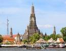 """Một Thái Lan rất khác khi chưa bị """"áp đảo"""" bởi khách du lịch"""