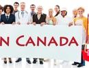 Sẵn sàng chạy nước rút đến Kì học áp chót Chương trình xét visa nhanh – CES